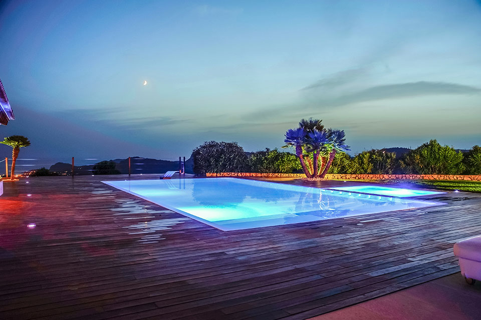 Wunderschöne Villa in Son Font x Mallorca 9