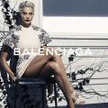 Balenciaga Spring Summer Campaign