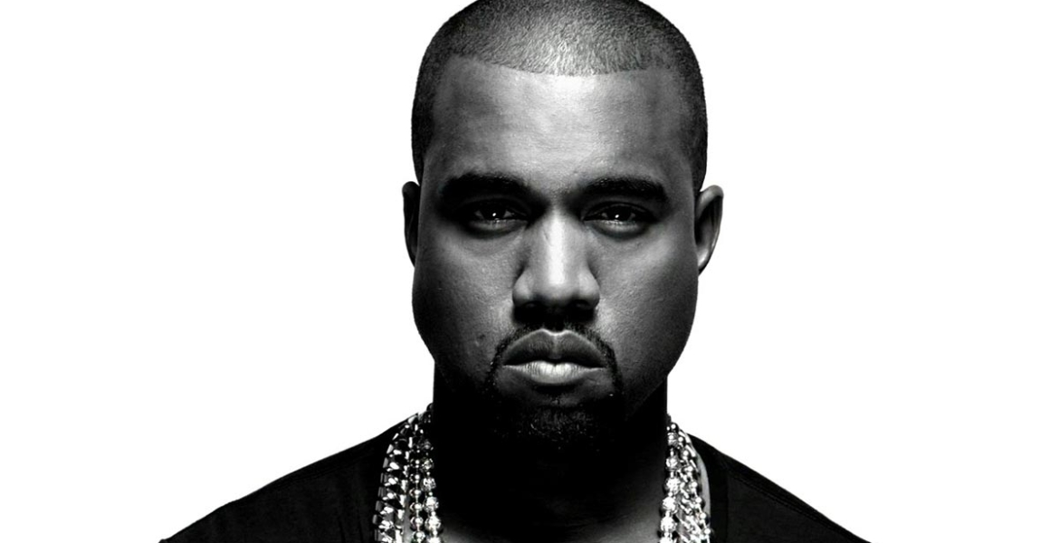 adidas Officially Confirms Its Partnership With Kanye West