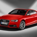 Audi A5 Special Edition x DTM Champion