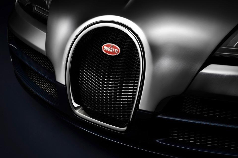 ps bugatti veyron 16 4 grand sport vitesse ettore bugatti edition. Black Bedroom Furniture Sets. Home Design Ideas