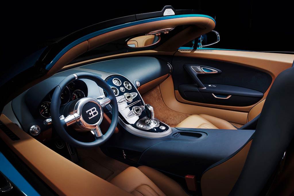 legends der bugatti veyron meo costantini mr goodlife. Black Bedroom Furniture Sets. Home Design Ideas