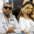 Jay Z And Beyonce are Highest-Earning Celebrity Couple