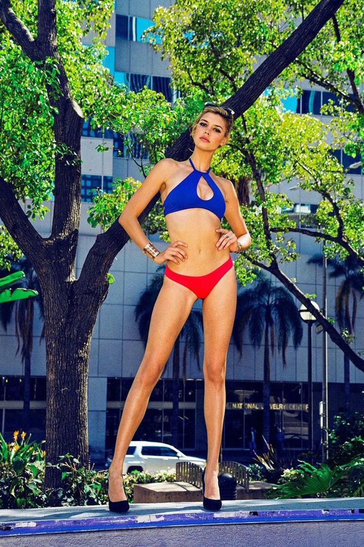 Video Lorena Rae  nude (14 fotos), Snapchat, braless