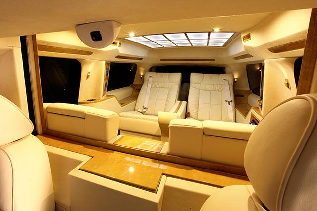 cadillac escalade 2015 interior customized. customized cadillac escalade x lexani motorcars 4 2015 interior