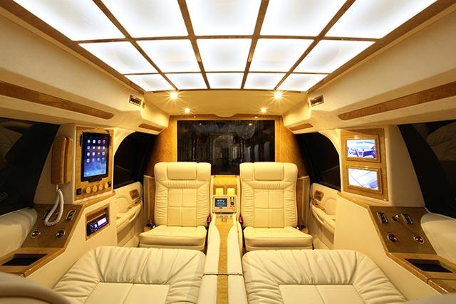 cadillac escalade 2015 interior customized. customized cadillac escalade x lexani motorcars 2 2015 interior