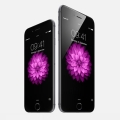 Apple Officially Unveils the iPhone 6 and iPhone 6 Plus