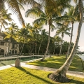 Phil Collins buys J.Lo's Miami Home