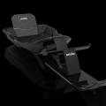 Speed Thrills x The Snolo Carbon Fiber Sled