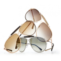 Tom Ford Summer Sunglass Collection