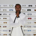will.i.am launches his Eyewear Collection, ill.i Optics