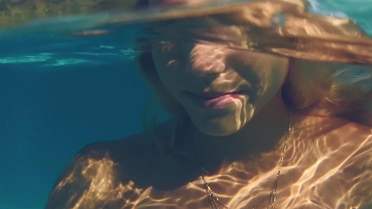 Jay-Alvarrez-Alexis-Ren-Girl-of-my-dreams-04