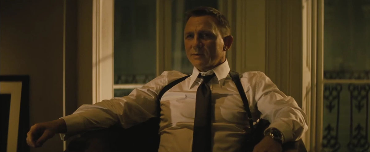 New-James-Bond-Spectre-Trailer-01