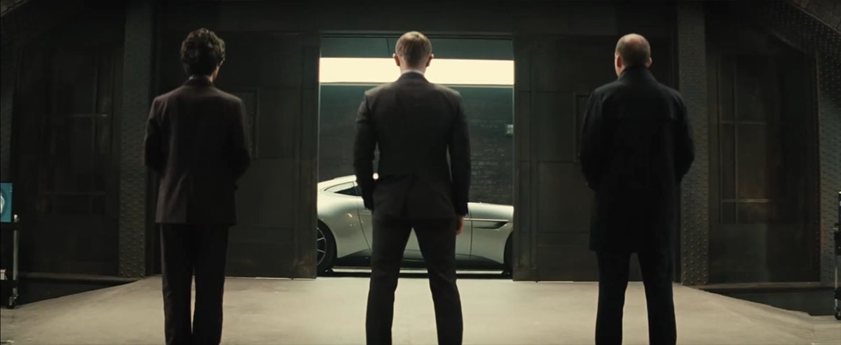 New-James-Bond-Spectre-Trailer-02