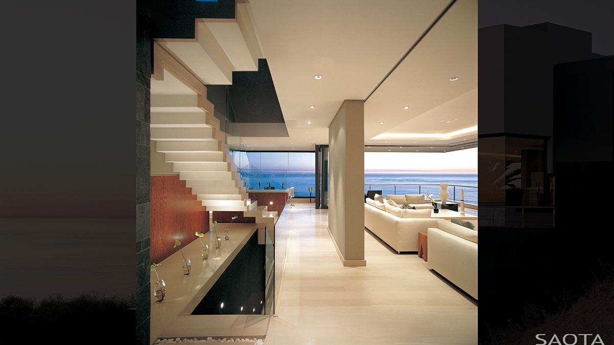 ST LEON 10 Residence by Saota 8