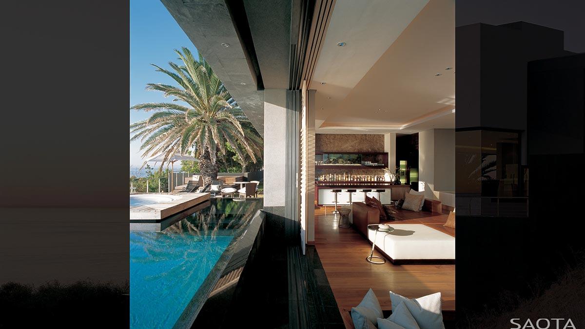 ST LEON 10 Residence by Saota 11