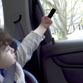 Swearing Kids Commercial: The new Smart ForFour
