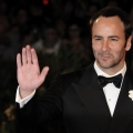 10 Grooming Rules by Tom Ford