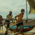 Loving Lanka: He Quit His Job And Moved To Sri Lanka