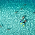 15 of the Most Beautiful Drone Pictures