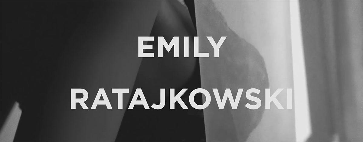 Emily-Ratajkowski-Mario-Testino-GQ-02