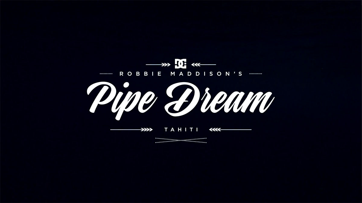 Robbie-Maddison's-Pipe-Dream-01