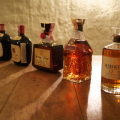 Whiskey Tasting: How to drink it correclty
