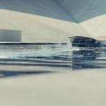 Lexus Hoverboard 02