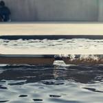Lexus Hoverboard 03