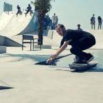 Lexus Hoverboard 04