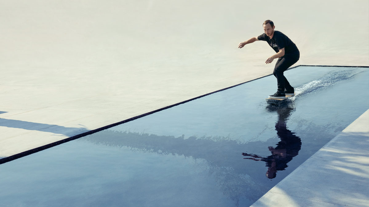 lexus-hoverboard-its-here-05