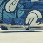 Lexus Hoverboard 06