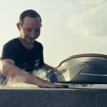 Lexus Hoverboard 07