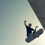 Lexus Hoverboard 09