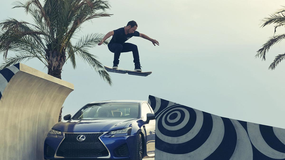 lexus-hoverboard-its-here-10