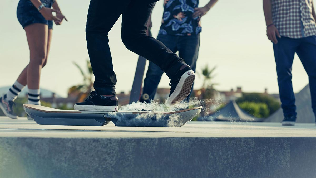 lexus-hoverboard-its-here-featured