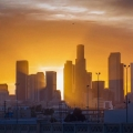 Watch This Amazing Los Angeles Hyperlapse