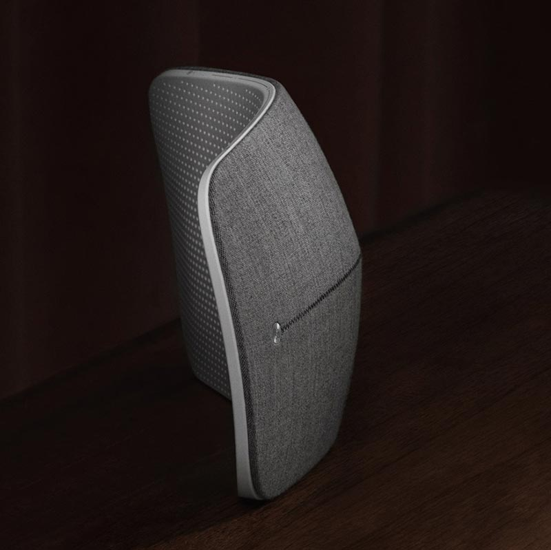 Bang & Olufsen BeoPlay A6 04