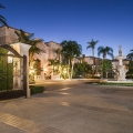 Palazzo Di Amore In The Heart of Beverly Hills