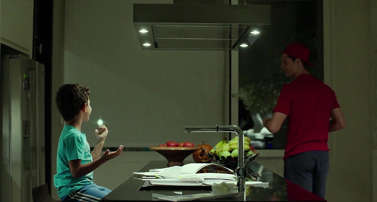 ronaldo-movie-03