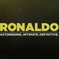 His own Documentary: Ronaldo - The Film