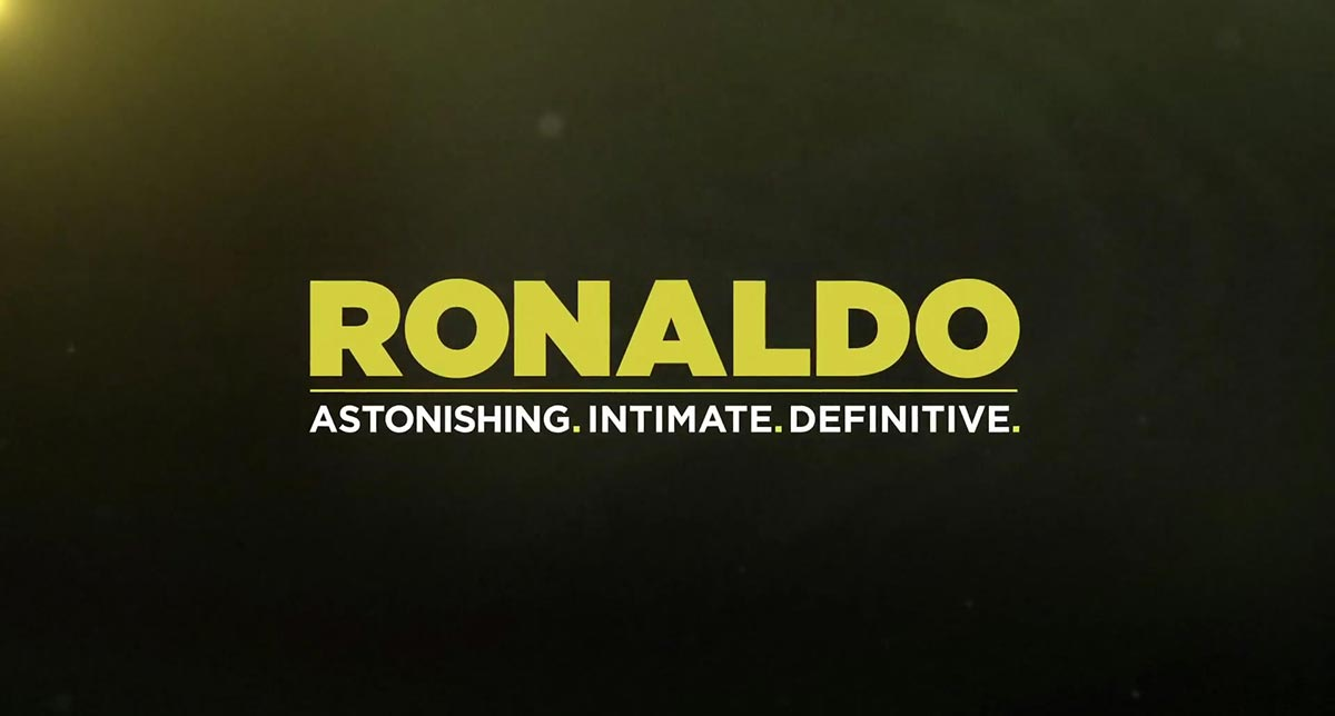 ronaldo-movie-featured