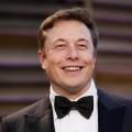 Elon Musk's Vermögen: Wie reich ist der Tesla-CEO wirklich?