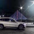 Machine Vs Man x A Road Trip With the All New BMW X1
