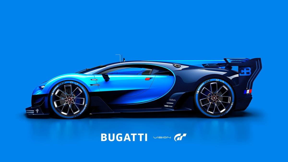 Making-Of-The-Bugatti-Vision-Gran-Turismo-01