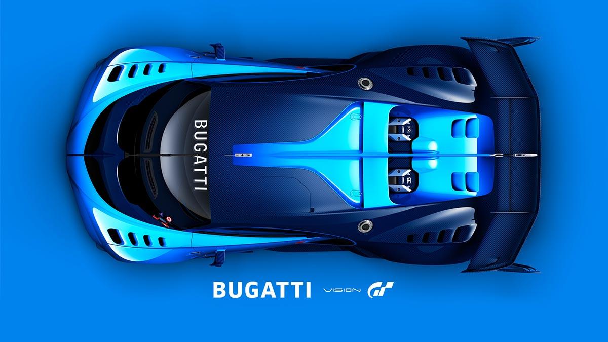 Making-Of-The-Bugatti-Vision-Gran-Turismo-02