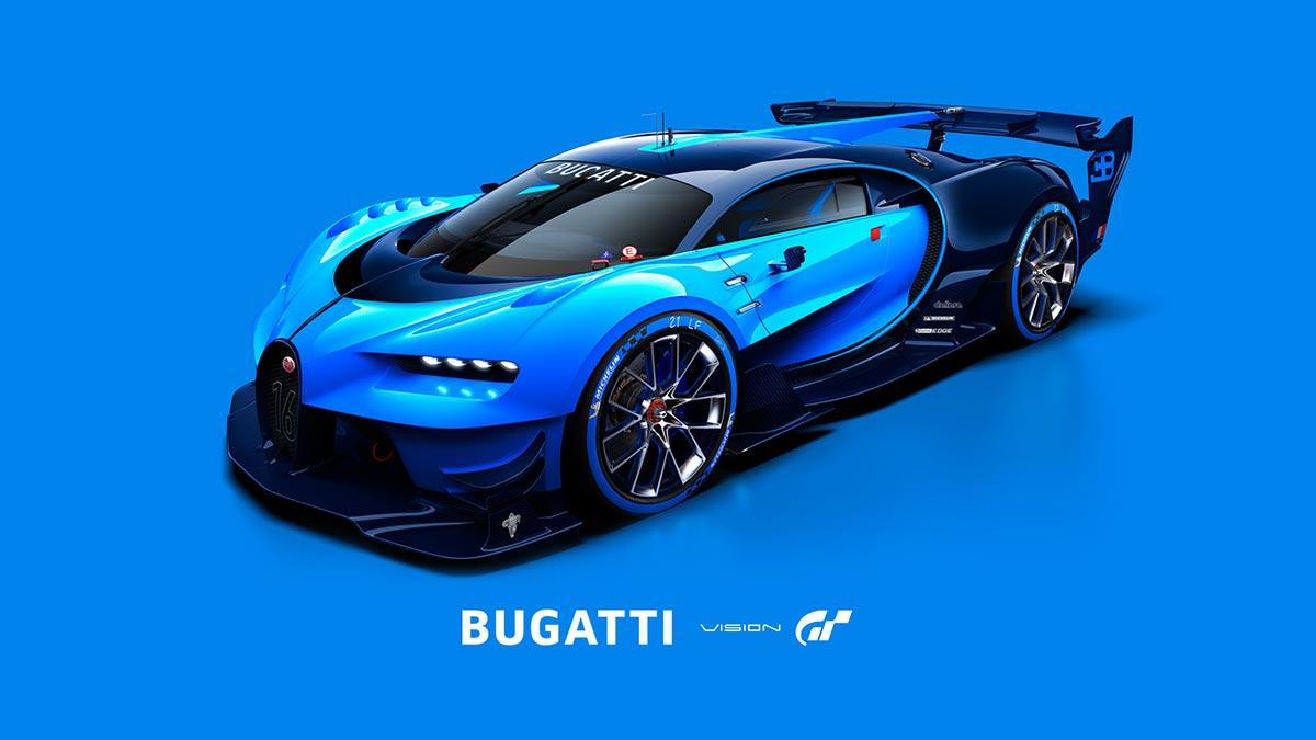 Making-Of-The-Bugatti-Vision-Gran-Turismo-03