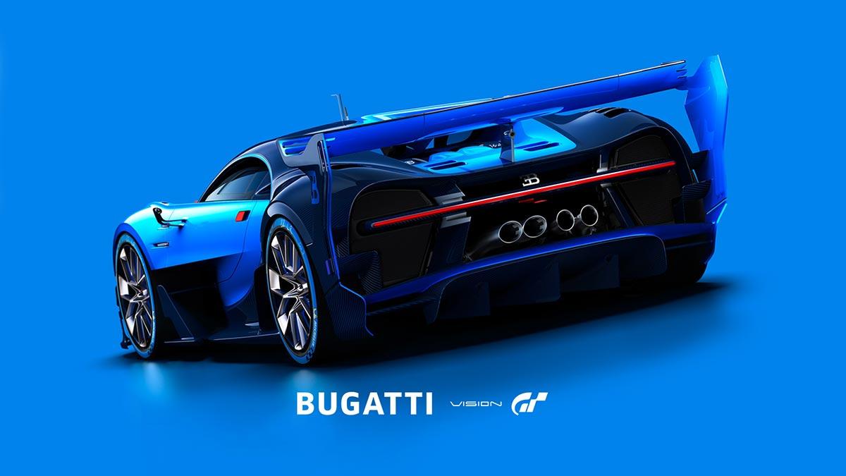 Making-Of-The-Bugatti-Vision-Gran-Turismo-04