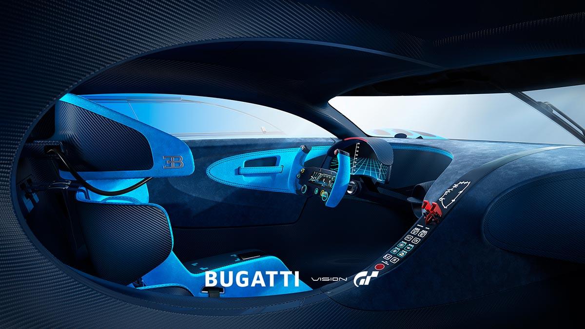 Making-Of-The-Bugatti-Vision-Gran-Turismo-05