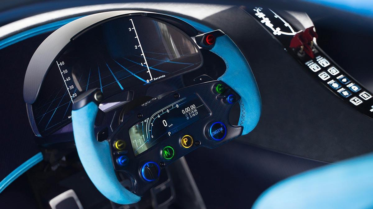 Making-Of-The-Bugatti-Vision-Gran-Turismo-06